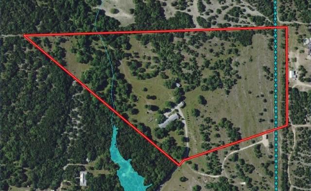 11907 Jim Bridger Dr, Austin, TX 78737 (#3517479) :: Papasan Real Estate Team @ Keller Williams Realty