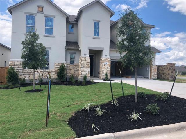114 Mendocino Ln, Austin, TX 78737 (#3519489) :: Forte Properties