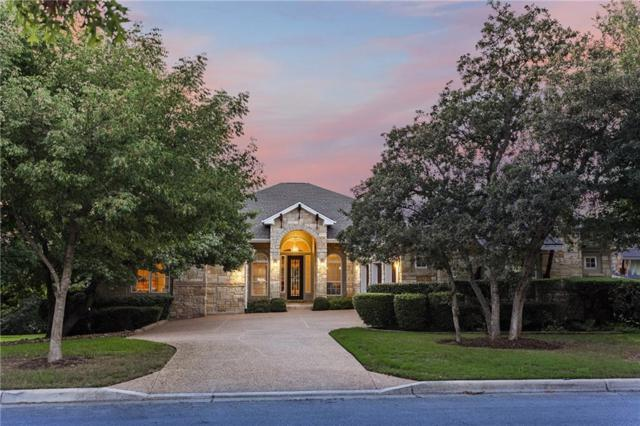 1925 Wimberly Ln, Austin, TX 78735 (#3520405) :: Ana Luxury Homes