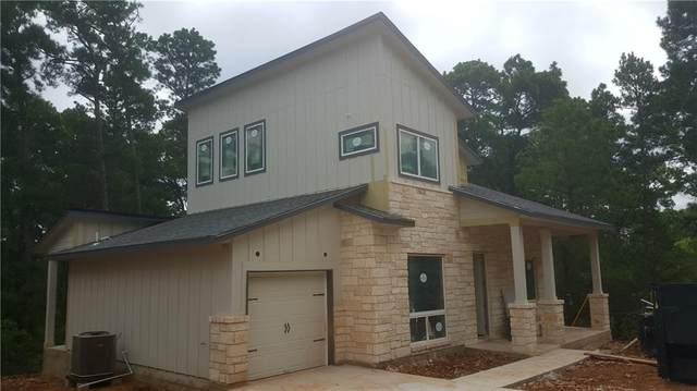 209 Hanauma Dr, Bastrop, TX 78602 (#3540784) :: The Perry Henderson Group at Berkshire Hathaway Texas Realty