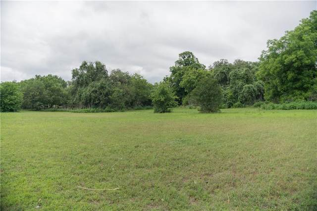 TBD E Mulberry St, Flatonia, TX 78941 (#3548233) :: Realty Executives - Town & Country
