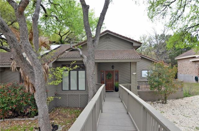 10244 Pinehurst Dr, Austin, TX 78747 (#3550338) :: RE/MAX Capital City