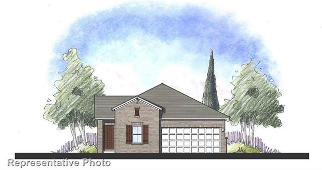 202 Cold Spring Loop, Bastrop, TX 78602 (#3551197) :: Papasan Real Estate Team @ Keller Williams Realty