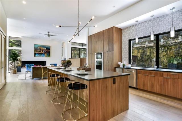 425 Yaupon Valley Rd, West Lake Hills, TX 78746 (#3576751) :: Lauren McCoy with David Brodsky Properties