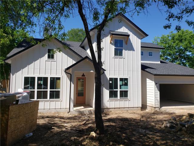 1100 Castile Rd, Austin, TX 78733 (#3577201) :: Ana Luxury Homes