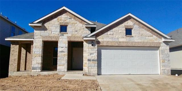 17000 Lathrop Ave, Pflugerville, TX 78660 (#3593231) :: RE/MAX Capital City