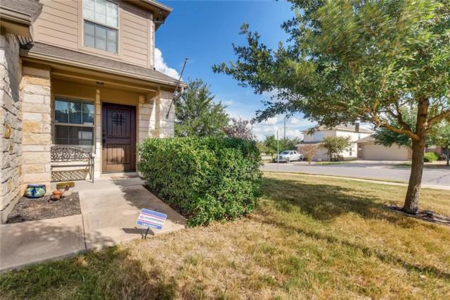 6921 Panda Royle Dr, Del Valle, TX 78617 (#3608610) :: Papasan Real Estate Team @ Keller Williams Realty