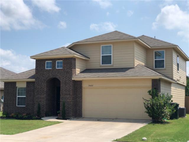 14401 Deaf Smith Blvd, Austin, TX 78725 (#3610838) :: The Heyl Group at Keller Williams