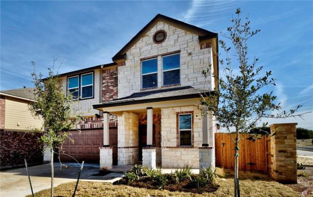800 Crown Anchor Bnd, Georgetown, TX 78633 (#3614287) :: 3 Creeks Real Estate