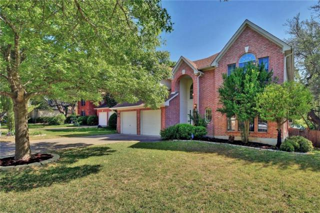 11507 Kempwood Dr, Austin, TX 78750 (#3617132) :: RE/MAX Capital City