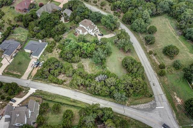 22310 Moulin Dr, Spicewood, TX 78669 (#3619190) :: Papasan Real Estate Team @ Keller Williams Realty