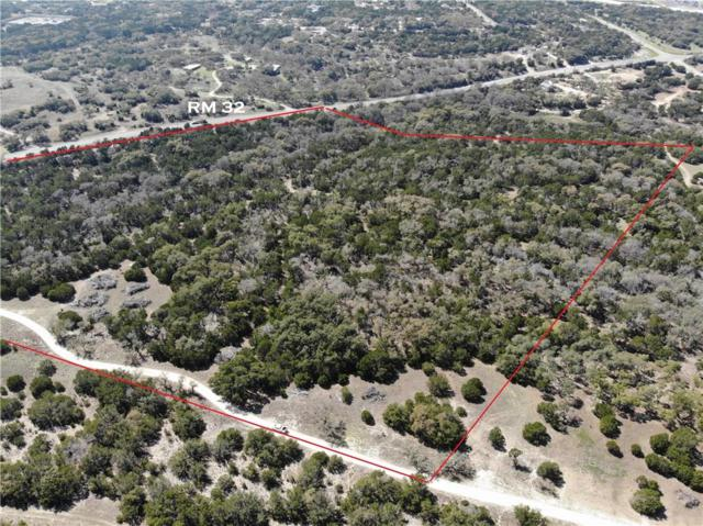 tbd Fm 32, Fischer, TX 78623 (#3636041) :: Papasan Real Estate Team @ Keller Williams Realty