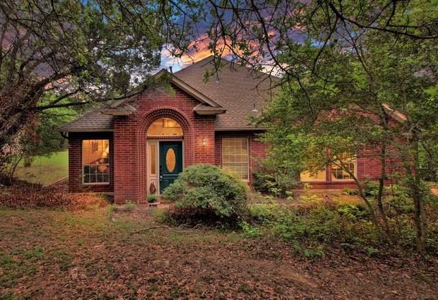 11004 Tangleridge Cir, Austin, TX 78736 (#3639391) :: Papasan Real Estate Team @ Keller Williams Realty