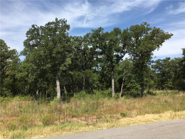 210 Brentwood Dr, Cedar Creek, TX 78612 (#3659017) :: The Heyl Group at Keller Williams