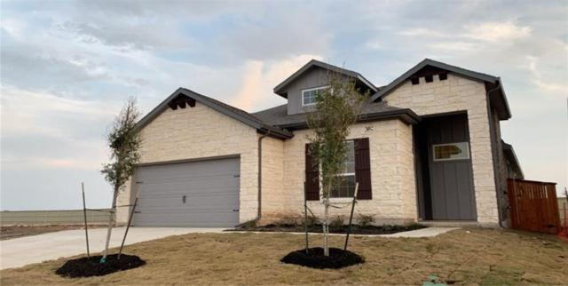 133 Double Mountain Rd, Liberty Hill, TX 78642 (#3664717) :: The Perry Henderson Group at Berkshire Hathaway Texas Realty
