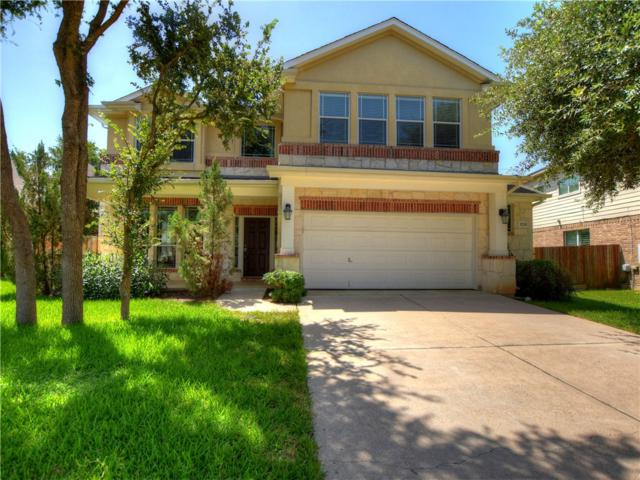 3725 Derby Trl, Round Rock, TX 78681 (#3664901) :: The Perry Henderson Group at Berkshire Hathaway Texas Realty
