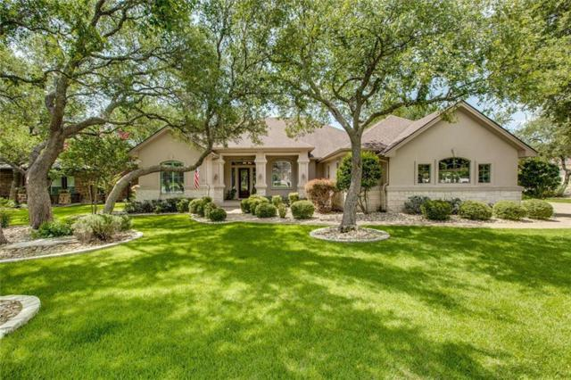 118 Dawana Ln, Georgetown, TX 78628 (#3668043) :: Forte Properties