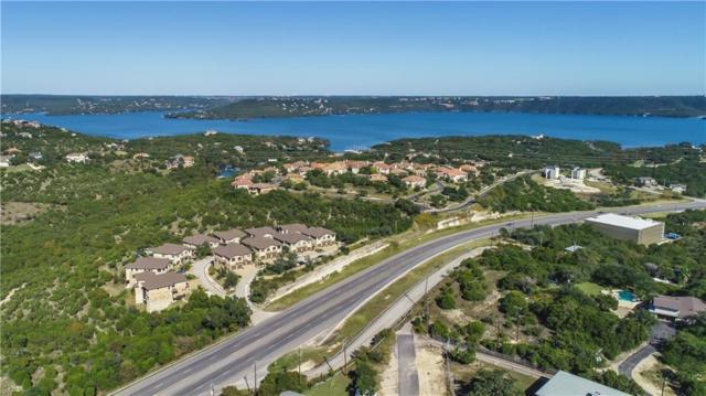 4000 Ranch Road 620 #7, Austin, TX 78734 (#3675902) :: Ana Luxury Homes