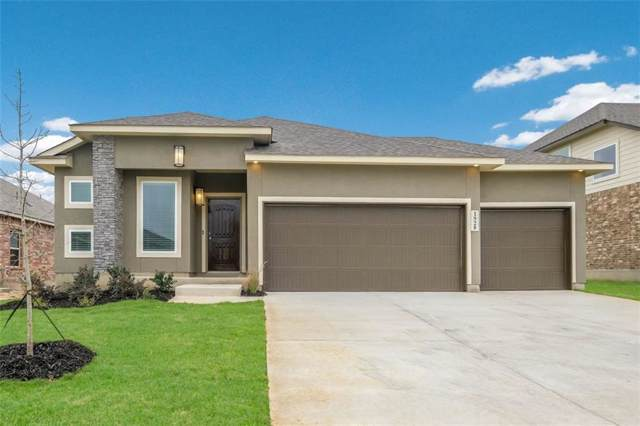 1928 Shepherd Path, New Braunfels, TX 78130 (#3675904) :: The Perry Henderson Group at Berkshire Hathaway Texas Realty