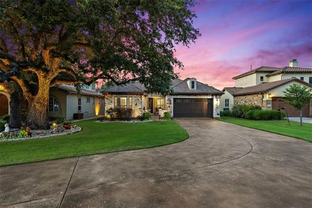 317 Grand Oaks Ln, Georgetown, TX 78628 (#3682479) :: The Perry Henderson Group at Berkshire Hathaway Texas Realty