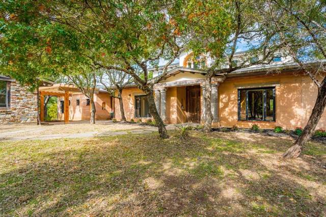 13915 Lone Rider Trl, Austin, TX 78736 (#3684593) :: The Perry Henderson Group at Berkshire Hathaway Texas Realty