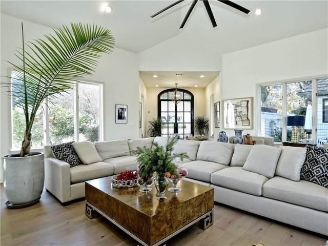 27026 Masters Pkwy, Spicewood, TX 78669 (#3693888) :: Papasan Real Estate Team @ Keller Williams Realty