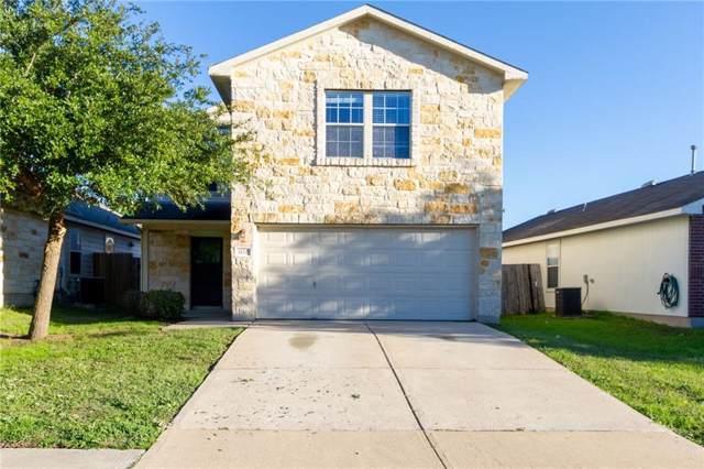 1120 Shadow Creek Blvd, Buda, TX 78610 (#3698928) :: The Perry Henderson Group at Berkshire Hathaway Texas Realty