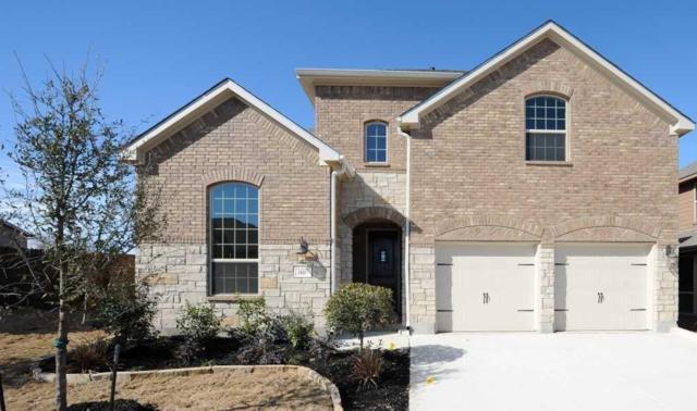 3112 Diego Cv, Round Rock, TX 78665 (#3718575) :: Papasan Real Estate Team @ Keller Williams Realty