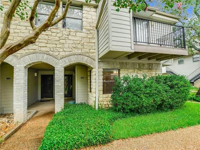 9226 Jollyville Rd #180, Austin, TX 78759 (#3724388) :: The Summers Group