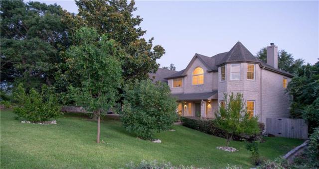 9405 Creeks Edge Cir, Austin, TX 78733 (#3724536) :: Watters International