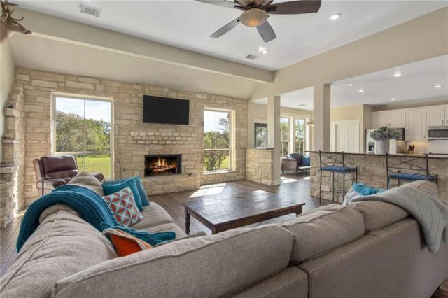 926 Drifting Wind Run, Dripping Springs, TX 78620 (#3727840) :: Papasan Real Estate Team @ Keller Williams Realty