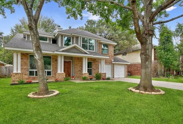 11510 Gun Fight Ln, Austin, TX 78748 (#3734291) :: Papasan Real Estate Team @ Keller Williams Realty