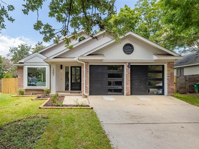 7902 Finch Trl, Austin, TX 78745 (#3744439) :: RE/MAX IDEAL REALTY