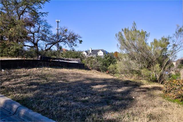 15408 Joseph Dr, Austin, TX 78734 (#3755947) :: Papasan Real Estate Team @ Keller Williams Realty