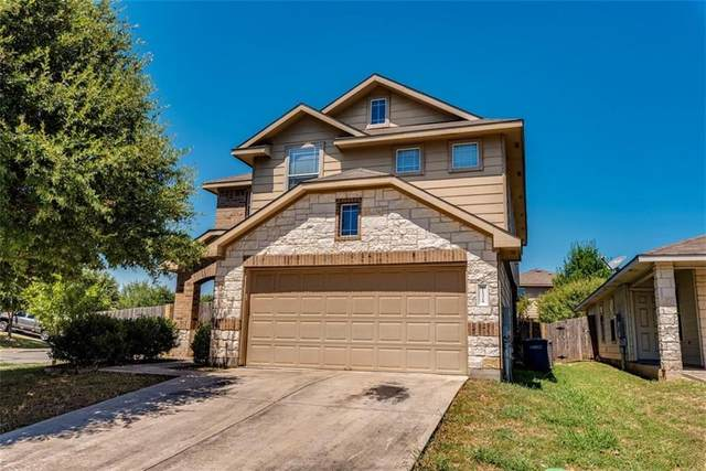 11328 Autumn Ash Dr, Manchaca, TX 78652 (#3760297) :: RE/MAX Capital City