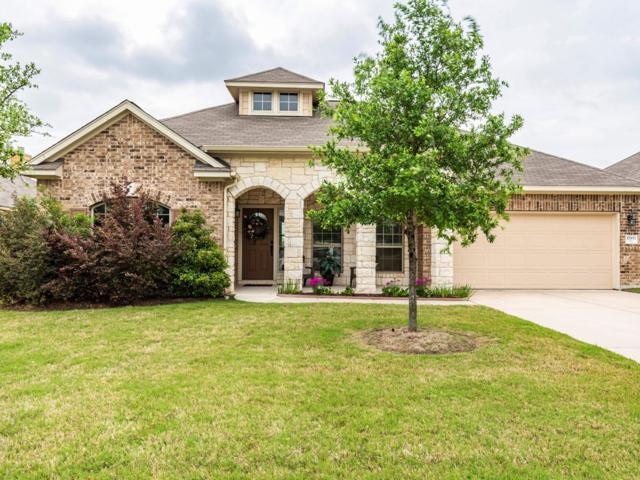 17933 Silent Harbor Loop, Pflugerville, TX 78660 (#3761048) :: Ana Luxury Homes