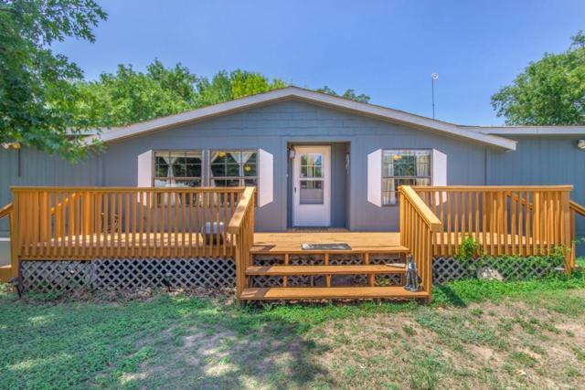 207 Linda Dr, Spicewood, TX 78669 (#3771868) :: Papasan Real Estate Team @ Keller Williams Realty