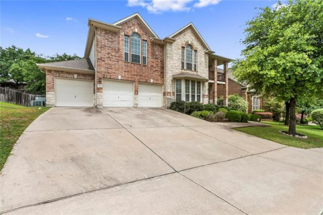 9804 Whitley Bay Dr, Austin, TX 78717 (#3774862) :: Watters International
