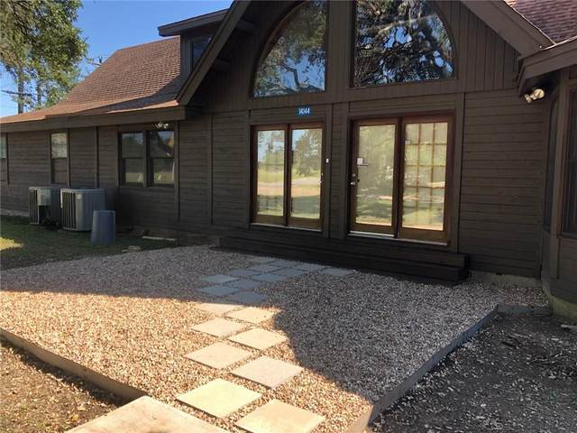 4225 E Highway 290, Dripping Springs, TX 78620 (#3777154) :: Empyral Group Realtors