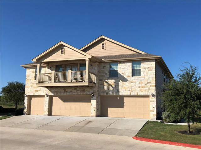 9201 Brodie Ln #5202, Austin, TX 78748 (#3787248) :: Ana Luxury Homes