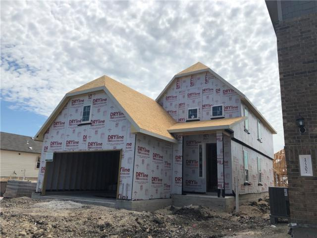 17209 Alturas Ave, Pflugerville, TX 78660 (#3787779) :: Papasan Real Estate Team @ Keller Williams Realty