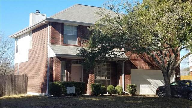 16812 Isle Of Man Rd, Pflugerville, TX 78660 (#3789071) :: RE/MAX IDEAL REALTY