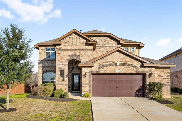 930 Overcup Dr, San Marcos, TX 78666 (#3798492) :: The Heyl Group at Keller Williams