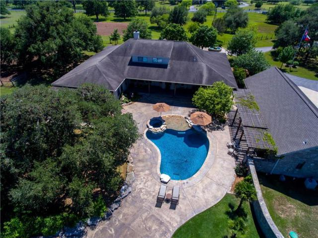 31036 Post Oak Trl, Other, TX 78015 (#3799561) :: The ZinaSells Group
