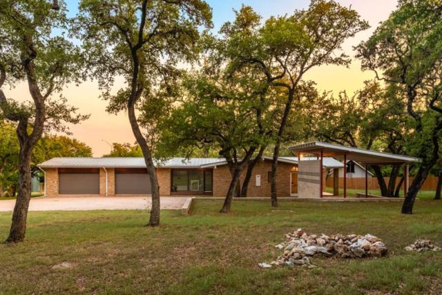 5703 Reynolds Rd, Austin, TX 78749 (#3806072) :: The Perry Henderson Group at Berkshire Hathaway Texas Realty