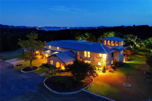 15805 Buddy Ln, Volente, TX 78641 (#3808733) :: The Perry Henderson Group at Berkshire Hathaway Texas Realty
