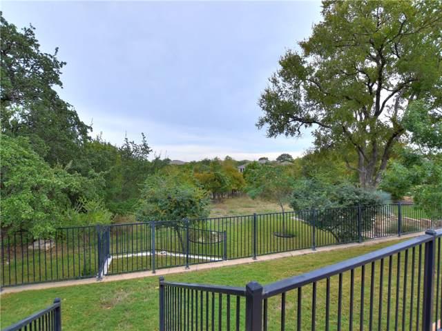 127 Huntsville Cv, Georgetown, TX 78633 (#3821819) :: The Perry Henderson Group at Berkshire Hathaway Texas Realty