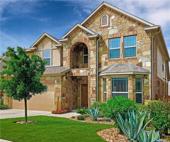 5912 Gunnison Turn Rd, Austin, TX 78738 (#3823176) :: Ana Luxury Homes