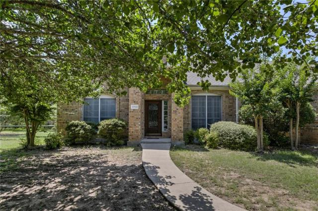 10844 West Cave Loop, Dripping Springs, TX 78620 (#3831817) :: Zina & Co. Real Estate