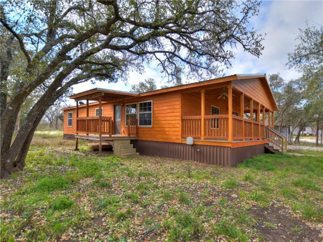 9360 N Highway 183, Florence, TX 76527 (#3832050) :: Papasan Real Estate Team @ Keller Williams Realty